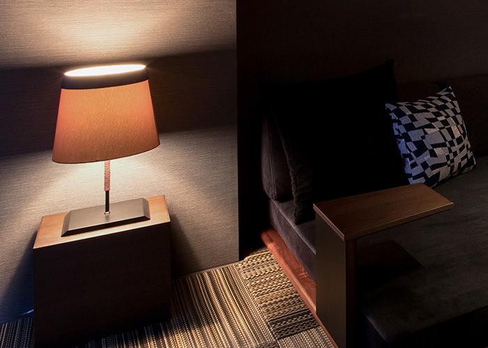 照明 / lighting